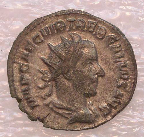 Antoninià